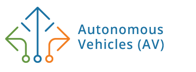 Autonomous Vehicles (AV)