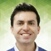Daniel Ferro