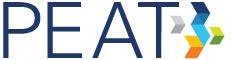 Peatworks Logo