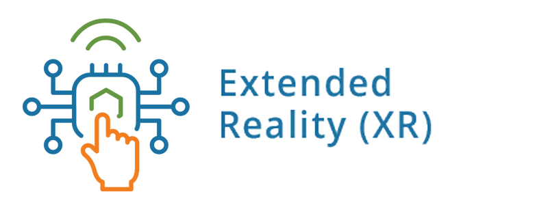 Extended Reality (XR)