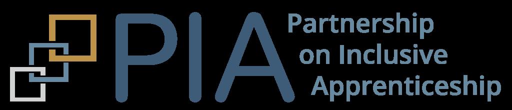The Partnership on Inclusive Apprenticeship