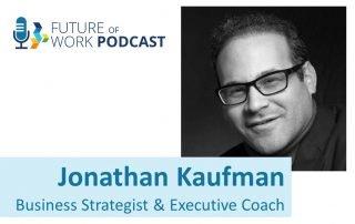 Picture of Jonathan Kaufman