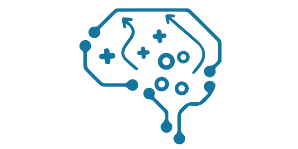 Equitable AI Playbook